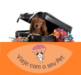 Atestados Sanitários e Passaporte para Cães e Gatos realizados em domicílio pela Clínica Veterinária PreVet Home