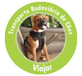 Destaque - Transporte Rodoviário de Animais Domésticos